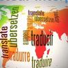 Traducteur Français / Portugais