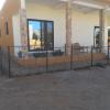 A vendre maison Yene Toubab Dialaw proche plage