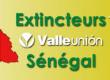 Extincteur Incendie Dakar senegal