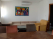Appartement meublé 3 chb à louer en Ville Dakar