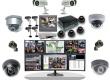 camera de surveillance avec accés à distance