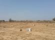 vente de terrain à ndiakhirate