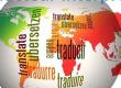 Traducteur Français – Portugais – Anglais