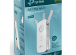 Amplificateur de wifi TP-LINK AC1750