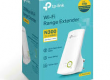 Amplificateur de wifi TP-LINK N300 TL-854RE