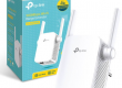 Amplificateur de wifi TP-LINK N300 TL-WA855RE