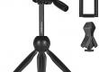 Mini trépied multifonctionnel Yunteng VCT-2280