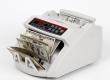Compteuse de billets de banque 2108 UV/MG
