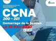 Formation Cisco CCNA 200-301