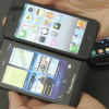 Vend i-phone