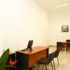 bureaux et commerces