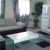 >Location de studios, de villas et d appartements meublés