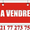 Mermoz Villa A Conserve Ou A Demolir 550m² Angle A Vendre