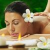 Aicha Massage Doux Relaxant
