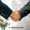 DEMANDE DE PARTENARIAT