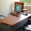 bureaux meublés à louer