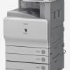 Photocopieuse Multifonction Canon IR c 2380i – IR c 2880i – IR c 3080i