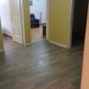 beau appartement meuble