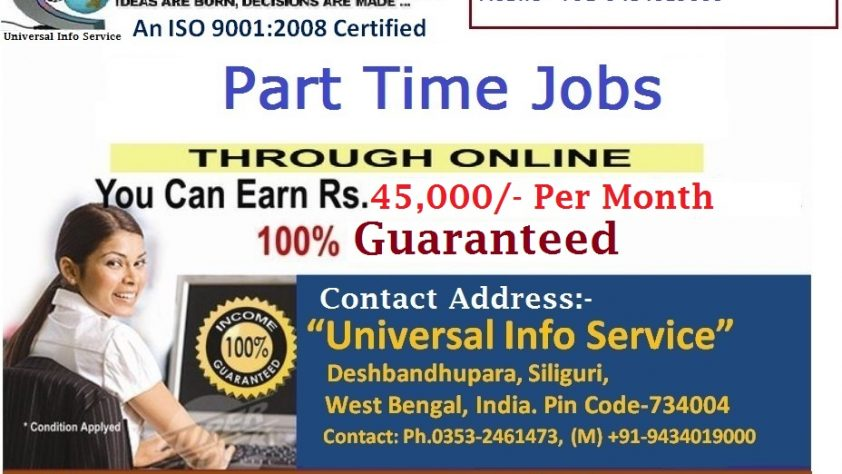 online copy paste jobs work form home at your free time free