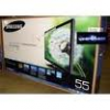 Samsung UA55B8000 55″ LED TV