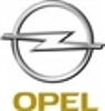 OPEL USED PARTS 0861-777722 CALL CENTRE LINKS 200 SCRAPYARDS TO YOU ON 1st CALL FOR ALL YOUR CAR, BAKKIE, 4X4 AND COMMERCIAL VEHICLE SPARES
