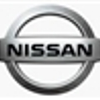NISSAN USED PARTS 0861-777722 CALL CENTRE LINKS 200 SCRAPYARDS TO YOU ON 1st CALL FOR ALL YOUR CAR, BAKKIE, 4X4 AND COMMERCIAL VEHICLE SPARES