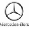 MERCEDES USED PARTS 0861-777722 CALL CENTRE LINKS 200 SCRAPYARDS TO YOU ON 1st CALL FOR ALL YOUR CAR, BAKKIE, 4X4 AND COMMERCIAL VEHICLE SPARES