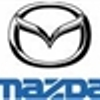 MAZDA USED PARTS 0861-777722 CALL CENTRE LINKS 200 SCRAPYARDS TO YOU ON 1st CALL FOR ALL YOUR CAR, BAKKIE, 4X4 AND COMMERCIAL VEHICLE SPARES