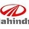 MAHINDRA USED PARTS 0861-777722 CALL CENTRE LINKS 200 SCRAPYARDS TO YOU ON 1st CALL FOR ALL YOUR CAR, BAKKIE, 4X4 AND COMMERCIAL VEHICLE SPARES