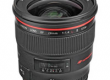 Up to 60% save on digital Lenses
