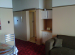 spacious 2 bedroom for rent
