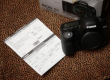 Brand New Canon EOS 5D Mark II (Body only)