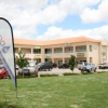 Shops, offices, retail space to let in Pretoria