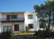 Investment Property – Western Cape