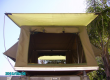 Eish Rooftop tents