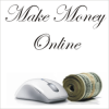 Who Else Wants To Make Money Online?