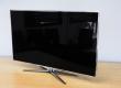 Samsung UA55D8000 55″ 3D LED TV