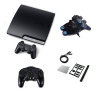 SONY PLAYSTATION 3 SLIM LINE 500GB 2.5″ SATA HARD DRIVE