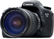 Canon EOS-7D with 15-85mm Lens: On special