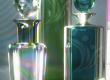 SAVE 90% On TOP International Designer Fragrances!!