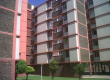 Arcadia, 1bed in Malet for sale