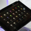 Latest Sony Xperia 32GB Tablet Z LTE at R5,000