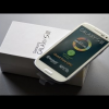 Brand New Sealed Samsung Galaxy Siii I9300 On Special