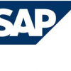 SAP HR at $400 USD  Training Online