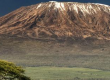 Get Close To Nature – Go On Luxury Safari in Tanzania