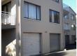 Modern 2bedr,2bathr, 1 1/2 lockup garage for sale in Margate within secure complex