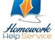 Best Homework Help Services | Assignment Help Online