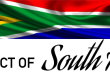 Credit Act Of South Africa