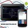Best Scientific Graphing Calculator for Schools and Colleges
