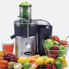 Buy a Fruit juicer at just 300 Rs. With 1 years warranty.